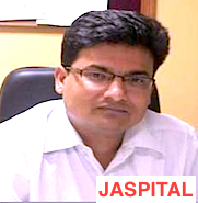 Sachin Goel,  in Ghaziabad - Appointment | Jaspital