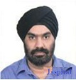 M P Singh,  in Agra - Appointment | Jaspital