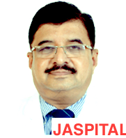 Kumud Rai, Cardiothoracic Surgeon in Ghaziabad - Appointment | Jaspital