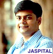 Sumit Gupta , Dermatologist in New Delhi - Appointment | Jaspital