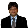 Abhaiy Agarwal, General Surgeon in Mumbai - Appointment | Jaspital
