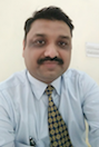 Vineet Dadoo,  in Noida - Appointment | Jaspital