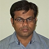 Syed Ismail N, Oncologist in Chennai - Appointment | Jaspital