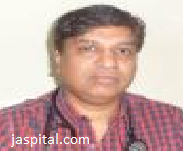 Rahul Yakhmi, General Physician in Ghaziabad - Appointment | Jaspital