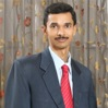 Abhay Kumar, Cardiothoracic Surgeon in New Delhi - Appointment | Jaspital