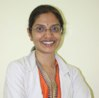 Preeti L Anand, Dentist in Chennai - Appointment | Jaspital