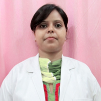 Sabnam Ara Siddique, Physiotherapist in Noida - Appointment | Jaspital