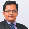 Nilesh Lokeshwar, Oncologist in Mumbai - Appointment | Jaspital