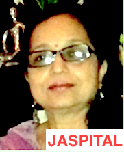 Alka Gujral, Gynecologist in New Delhi - Appointment | Jaspital