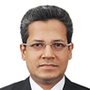 Manoj S, Cardiologist in Chennai - Appointment | Jaspital
