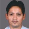 Anand V Agroya,  in Hyderabad - Appointment | Jaspital