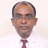 L Tomar, Orthopedist in New Delhi - Appointment | Jaspital