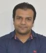 Feroz Khan, Physiotherapist in Noida - Appointment | Jaspital