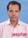 Ajay, Orthopedist in Noida - Appointment | Jaspital