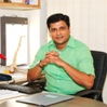 Hariharan J, Orthopedist in Chennai - Appointment | Jaspital