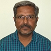Padmanabhan L, Oncologist in Chennai - Appointment | Jaspital
