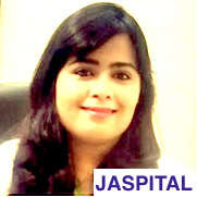 Sampurna Verma  , Dermatologist in New Delhi - Appointment | Jaspital