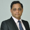 Anvay Mulay, Cardiothoracic Surgeon in Mumbai - Appointment | Jaspital