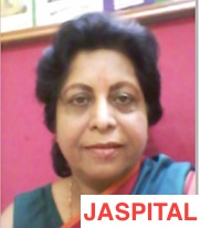 Abha Arora, General Physician in New Delhi - Appointment | Jaspital