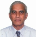 Charles Pinto,  in Mumbai - Appointment | Jaspital