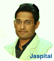 Abhishek Bhartia, General Surgeon in Kolkata - Appointment | Jaspital