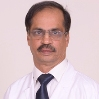 Bhatiprollu S Murthy, Orthopedist in New Delhi - Appointment | Jaspital