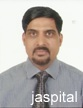 A S Maithani, Anesthetist in Noida - Appointment | Jaspital