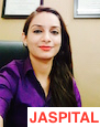 Reena Sharma,  in Noida - Appointment | Jaspital