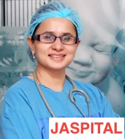 Sarita, Gynecologist in Noida - Appointment | Jaspital