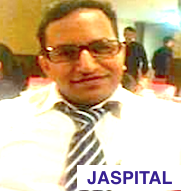 Deepak Sharma , Dermatologist in New Delhi - Appointment | Jaspital