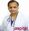A B Govindaraj, Orthopedist in Chennai - Appointment | Jaspital