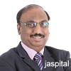 P M Gopinath, Gynecologist in Chennai - Appointment | Jaspital