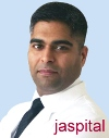 Anuj Aggarwal, Dentist in Noida - Appointment | Jaspital