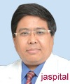 C P S Chauhan,  in Noida - Appointment | Jaspital