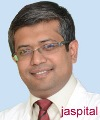 Krishnanu Dutta Choudhary, General Surgeon in Noida - Appointment | Jaspital