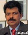 A P Singh, Orthopedist in Noida - Appointment | Jaspital
