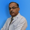 Rajat Mohan, Cardiologist in New Delhi - Appointment | Jaspital