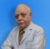 R S Misra, Dermatologist in New Delhi - Appointment | Jaspital