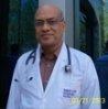 Pawan Kumar Mangla, Pulmonologist in New Delhi - Appointment | Jaspital