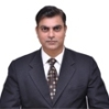 Kamal Kumar Bachani, Orthopedist in New Delhi - Appointment | Jaspital