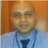 Debajyoti Chaudhuri, Radiologist in New Delhi - Appointment | Jaspital