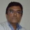 Ajay Aurora, Opthalmologist in New Delhi - Appointment | Jaspital