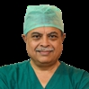 G P Dureja, Orthopedist in New Delhi - Appointment | Jaspital