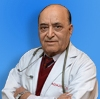 P K Sethi, Neurologist in New Delhi - Appointment | Jaspital