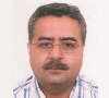 Birinder S Thind,  in Noida - Appointment | Jaspital