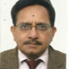 A K Shukla, Internist in Noida - Appointment | Jaspital