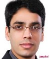 Abhinav Tyagi, Physiotherapist in Noida - Appointment | Jaspital