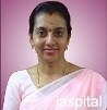 A Senthil Vadivu, Ent Physician in Chennai - Appointment | Jaspital