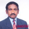 A Balakrishnan, Urologist in Chennai - Appointment   Jaspital