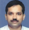Aditya Ray, Surgeon in Agra - Appointment | Jaspital